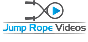 Jump Rope Videos