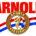 Arnold-2016